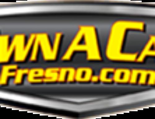 Comparison: 2016 Scion tC vs 2016 Honda Civic Touring Coupe