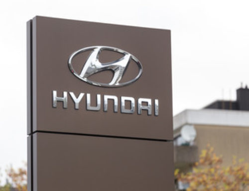 Thinking About Buying a Hyundai?