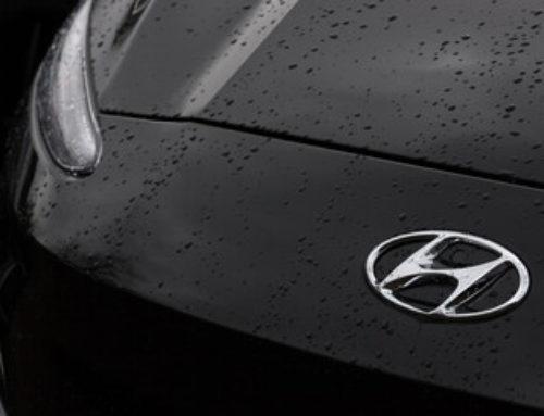 Enjoy Great Fuel Mileage in Our Hyundai Elantra!